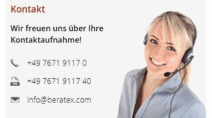 /de/kontakt/vertrieb/images/gallery/contact-box-beratex-cb580b8b6e7.jpg